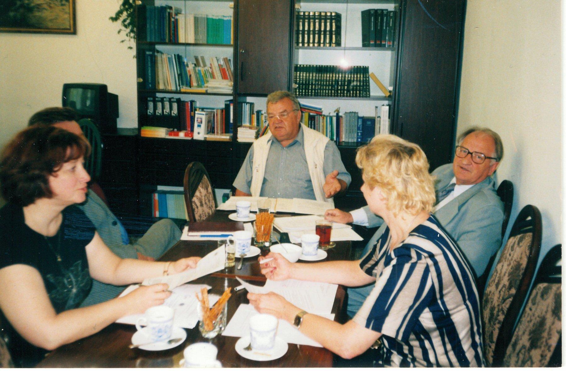 zarzad_2002