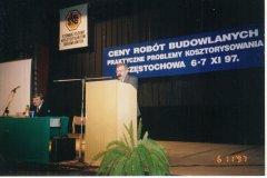 Zdjęcia przed 2005