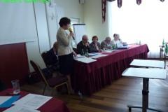 Konferencja SKB 2012