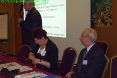Konferencja SKB 2013