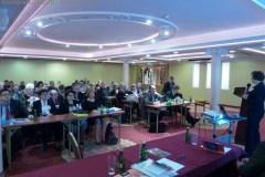 Konferencja SKB 2014