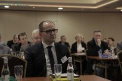 Konferencja SKB 2017