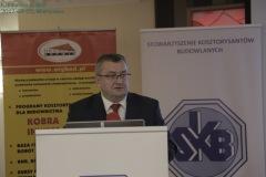 skb-konf-015