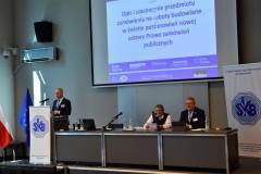Konferencja SKB 2021
