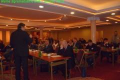 Walne Zgromadzenia SKB 2013