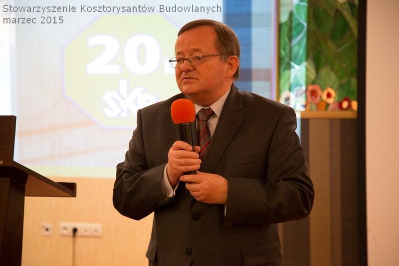 skb-2015131
