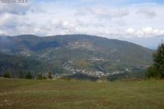 szczyrk-2013-01