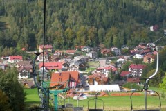 szczyrk-2013-02