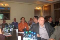 szczyrk-2013-06