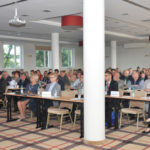 24 Konferencja w Ciechocinku – 2018