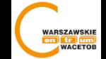 WACETOB Sp.z o.o.