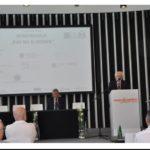 """Konferencja """"BIM na budowie"""" – 2019"""