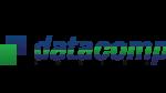Datacomp Sp. z o.o.