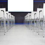 XII Konferencja Stowarzyszenia Kosztorysantów Budowlanych