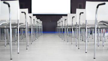 XII Konferencja Stowarzyszenia Kosztorysantów Budowlanych - nowy termin 10-11 czerwca 2021