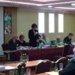 Walne Zgromadzenie SKB w dniu 20.03.2014 roku
