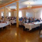 III Letnie Warsztaty dla kosztorysantów – Warszawa  2017 – Praktyczne aspekty standardów kosztorysowania robót budowlanych