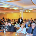 XI Konferencja SKB – Koniunktura i jej wpływ na ceny robót budowlanych