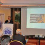 X Konferencja SKB – Nowe podejście do zamawiania robót budowlanych