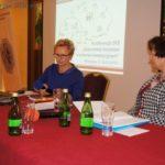 Konferencja SKB w 2016 roku  – Dokumenty kosztowe w procesie inwestycyjnym