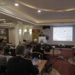 IX Konferencja SKB – Zasady i standardy kosztorysowania robót budowlanych dla zamawiających, inwestorów i wykonawców