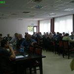 Warsztaty Szczyrk 2011 – Weryfikacja dokumentacji kosztowej w świetle zamówień publicznych