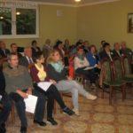 VII Warsztaty kosztorysowe Szczyrk 2014 – Rola Rzeczoznawcy kosztorysowego i kosztorysanta w procesie budowlanym w świetle zmieniających się przepisów i uwarunkowań na rynku pracy