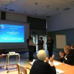 XI Warsztaty kosztorysowe Zakopane 2017 – Rola kosztorysu w rozliczaniu robót budowlanych w zamówieniach publicznych i prywatnych