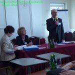 Walne Zgromadzenie SKB w dniu 22.03.2012 roku