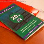 Konferencja SKB w 2015 roku – Nowe funkcje i cele kosztorysów w obszarze zamówień publicznych