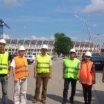 Protokół ze spotkania członków Koła SKB w Białymstoku – 14 czerwca 2013