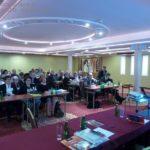 Konferencja SKB w 2014 roku – Kosztorysowanie w Polsce i na świecie