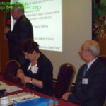 Konferencja SKB w 2013 roku – Polskie Standardy Kosztorysowania Robót Budowlanych