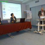 XVI Konferencja Częstochowska – 2011 rok – Standardy i wzorce dokumentacji kosztowych w procesie inwestycyjnym