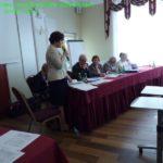 Konferencja SKB w 2012 roku – Ekspertyza kosztowa – sprawdzanie i weryfikacja przedmiarów oraz kosztorysów w zamówieniach publicznych
