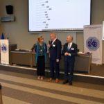 Walne Zgromadzenie Sprawozdawcze Delegatów i Członków SKB – 10 czerwca 2021 roku